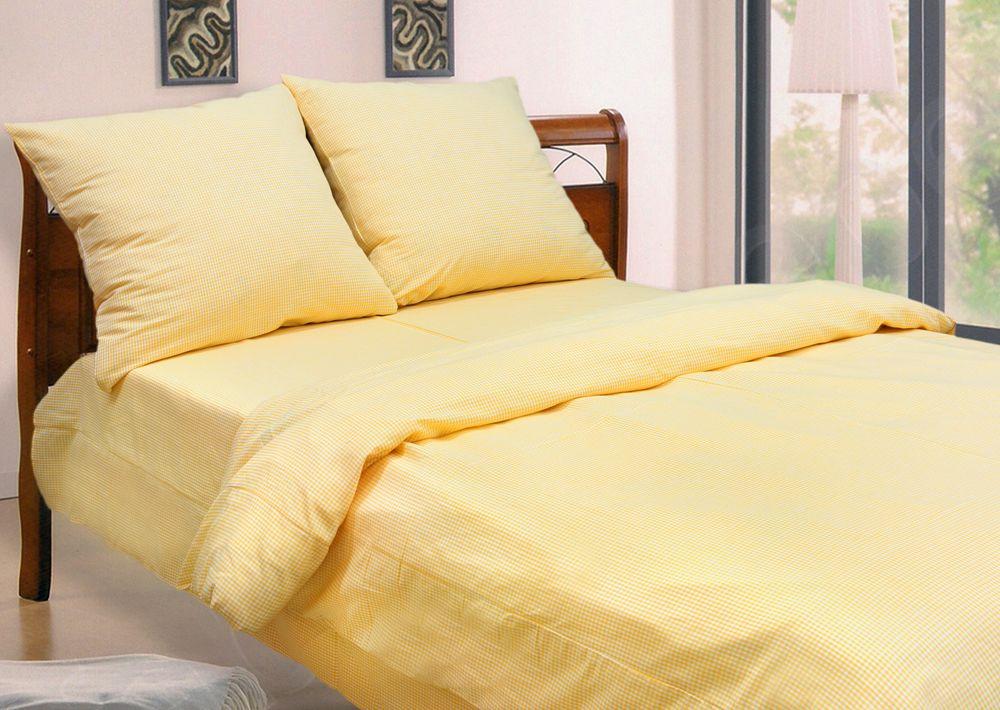 00bd652467b5 Как цвет постельного белья влияет на настроение?