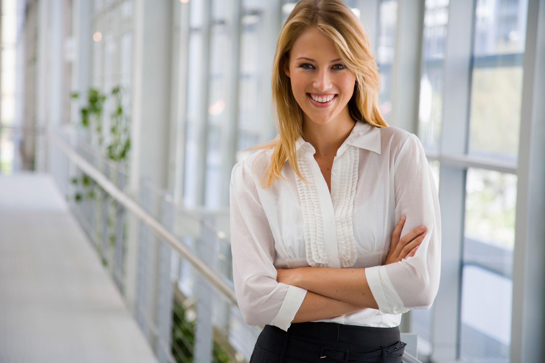 Фото красивых женщины бизнес вумен после 40