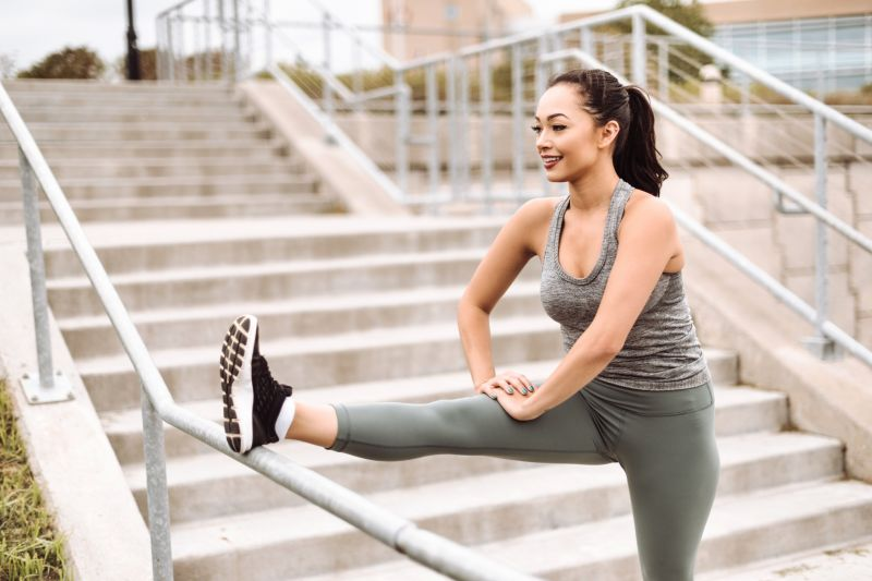 Ютуб как настроиться на похудение